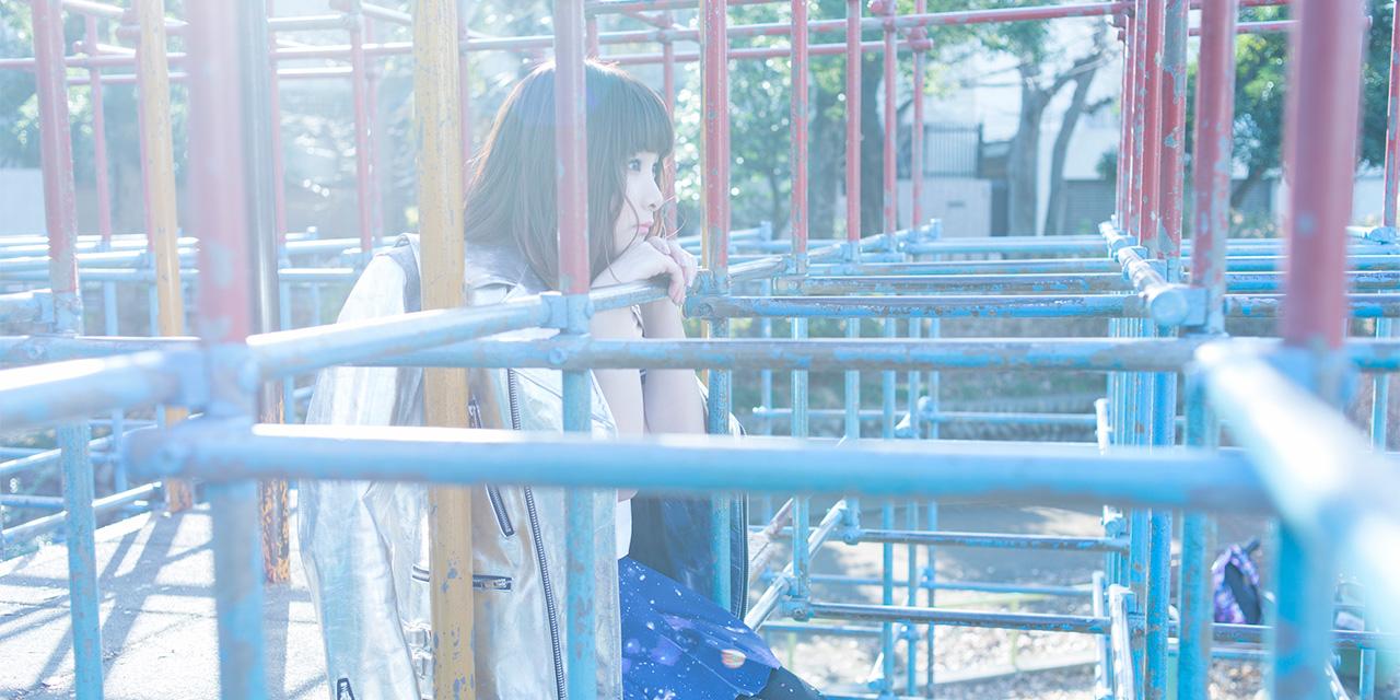 八王子Pプロデュース楽曲「女子力戦争」で「有咲く。(ありさく)」1月18日に念願のデビュー!
