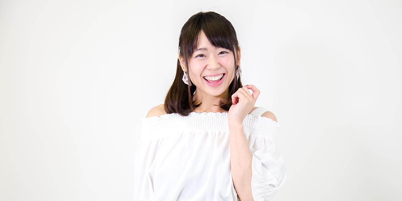 『ミトラスフィア』WebCM出演オーディション グランプリ独占インタビュー