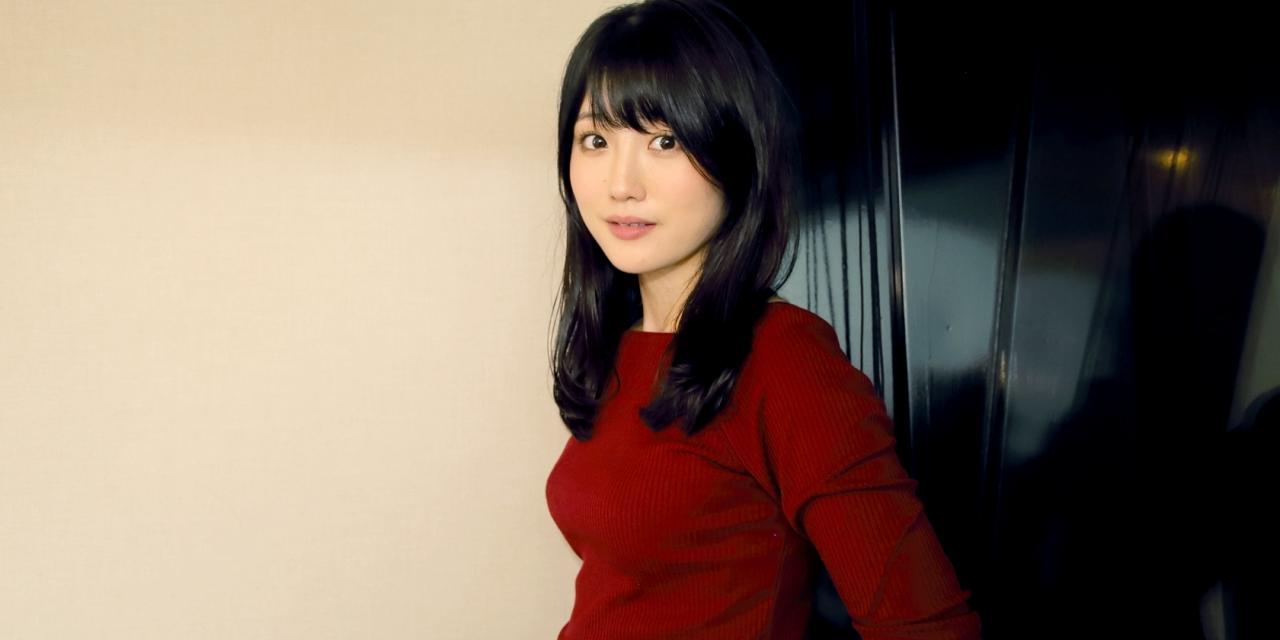 INTERVIEWかわいすぎる新喜劇女優・小寺真理「10年先の夢を叶えるためには損得なしの\u201c種まき\u201dが必要」