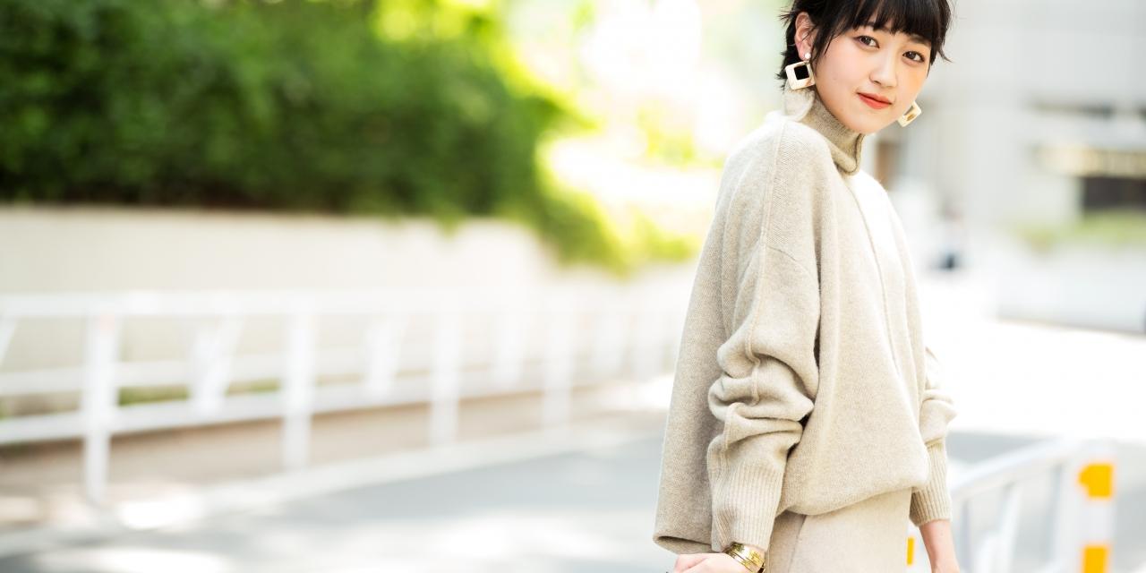 """「""""諦める""""という選択肢はない」仙台で活躍するアイドル・伊達夏海が心に誓った一生アイドル宣言"""