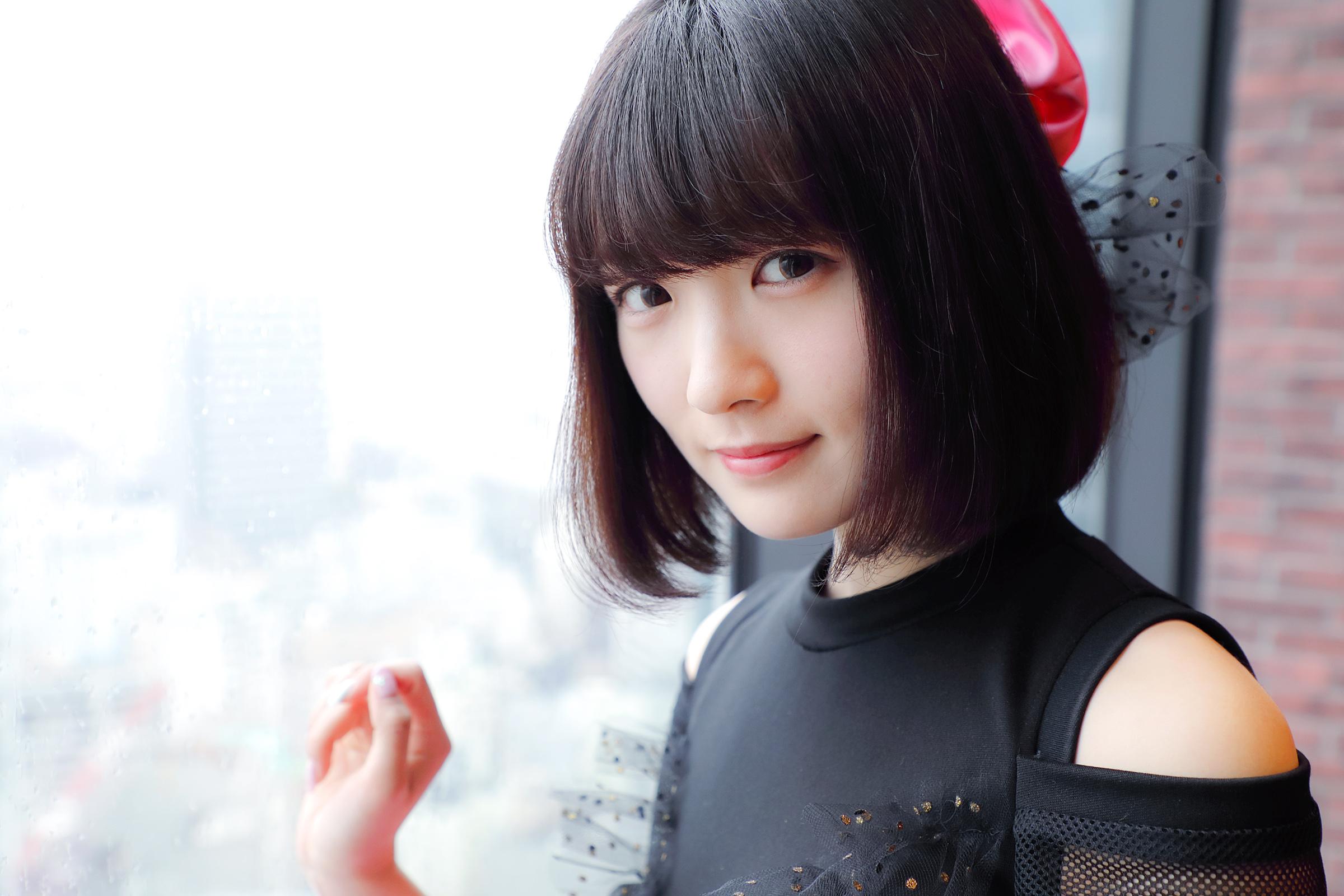 Marika Kusunoki